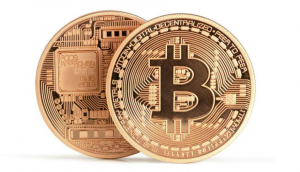 Two-Bitcoins